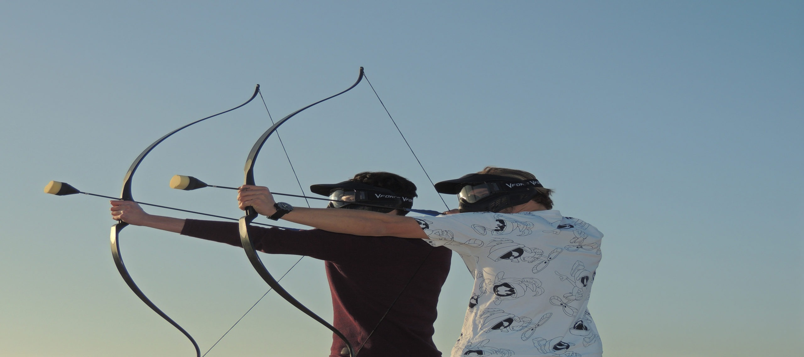 archery-1